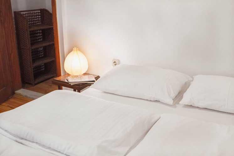 Living-Istanbul-Sahkulu-kleines-Schlafzimmer