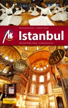 MM_istanbul_city_219