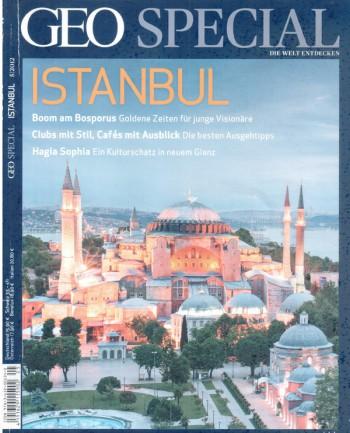Geo-Spezial-Istanbul-Cover-72dpi