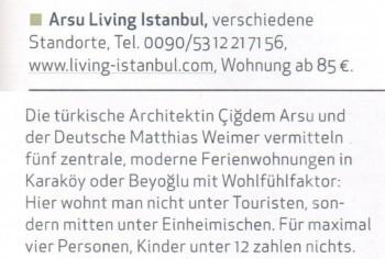 Geo-Spezial-Living-Info