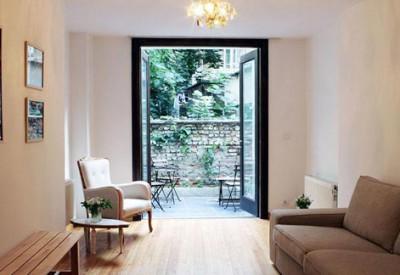Living-Istanbul-Apartments-Homepage-en