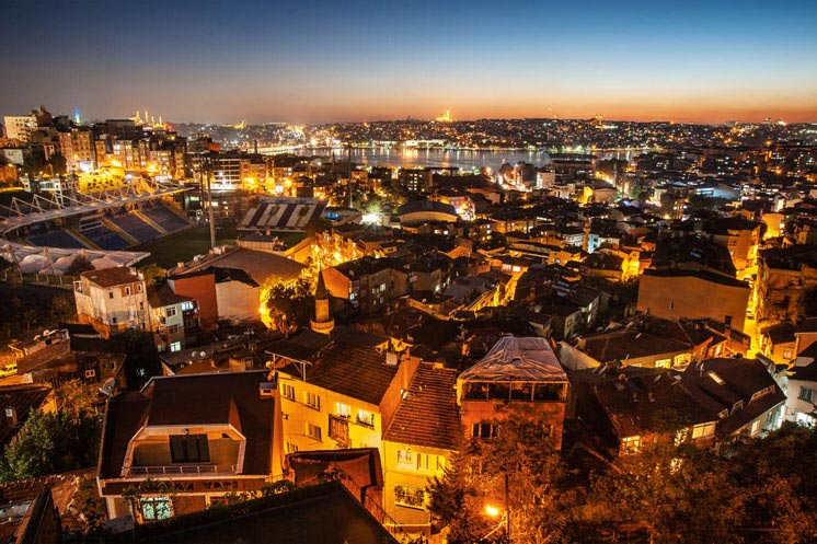 Living-Istanbul-Aynali-Cesme-Panorama-Aussicht