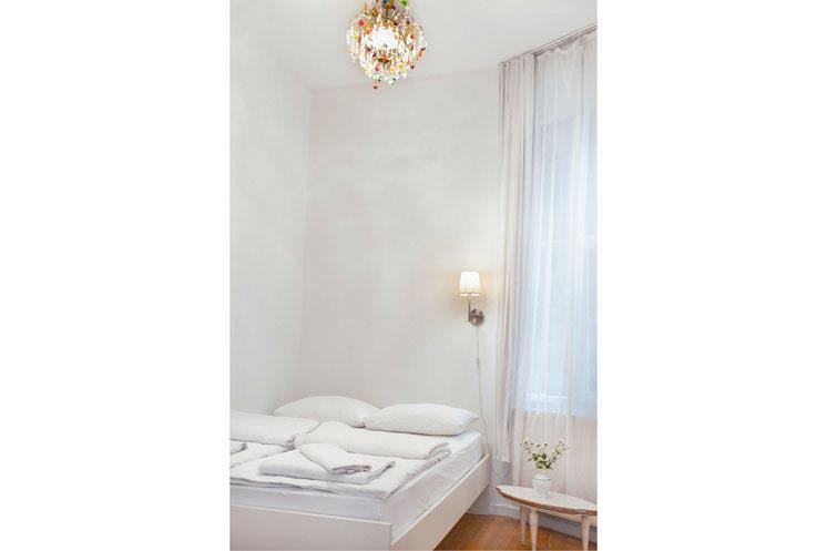 Living-Istanbul-Emin-Cami-Schlafzimmer-klein
