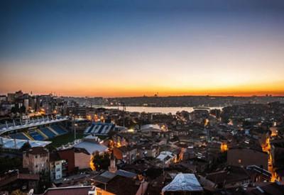 Living Istanbul-Panorama-Homepage-en
