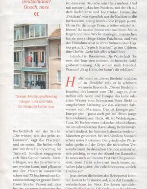 Living-Presse-Chrismon Seite 3