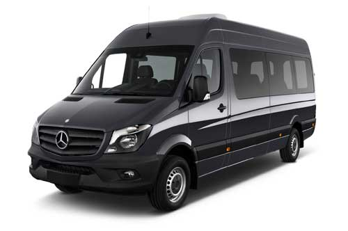Living-Istanbul-Mercedes-Benz-sprinter-500px